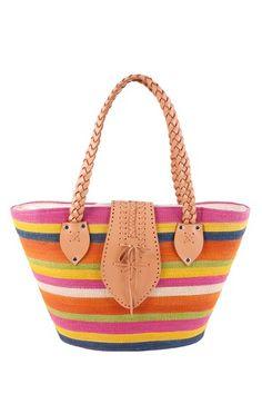 Buco Hangbags Brenda Bag on HauteLook
