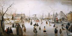Hendrick_Avercamp_004.jpg (2614×1320)