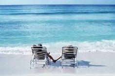 Orange Beach Alabama !!!!!! love this