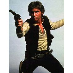 Han Solo ❤ liked on Polyvore featuring home, home decor, star wars and star wars home decor
