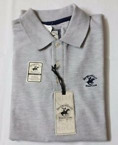 Polo Shirt, Polo Ralph Lauren, Mens Tops, Shirts, Fashion, Moda, Polos, Fashion Styles, Polo Shirts