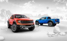 http://newcarnewsreviews.com/ford-raptor-2014-review/