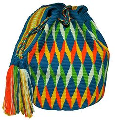 Wayuu Mochila Bag MW-6056 Across The Puddle http://www.amazon.com/dp/B017JDENNA/ref=cm_sw_r_pi_dp_wIB2wb1SNC1JY