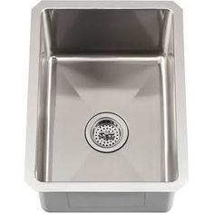 1000 Images About Utility Sink Ideas On Pinterest