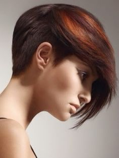 estilismo con romy: Colores de pelo 2014: últimas tendencias otoño-invierno