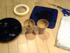 How to Make Fireworks : 7 Steps (with Pictures) - Instructables How To Make Fireworks, Survival Weapons, Survival Gear, Mini 14, Paper Tape, Dog Bowls, Projects To Try, Pictures, Hobbies