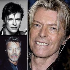 For You Bowie Family ;-) Love on ya !!!!
