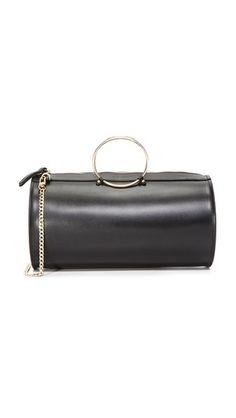 Future Glory Co. Rockwell Duffel Bag