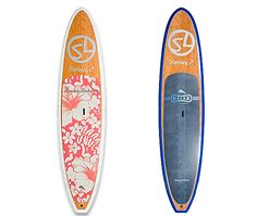 Tommy Bahama and Suplove Announce Partnership | SUP Magazine