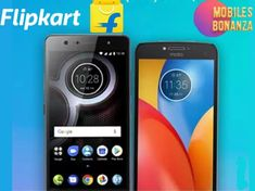 479 Best Flipkart Discount Coupon Codes images in 2018 | Coupon