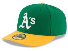 best cheap sleek popular stores 20 Best Ballcaps images | Mlb, Cap, Baseball hats