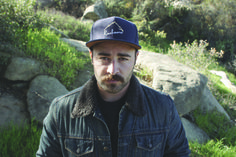 Rushmore Trading Co. Spring/Summer '13 Lookbook