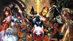 Pin Marvel Desktop Wallpaper Black Panther Wallpapers On Pinterest