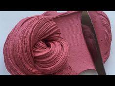 10 Slime Rezepte ohne Kleber! - YouTube