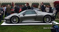 Image result for 2014 pebble beach concours