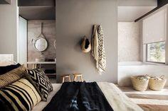 Eleganță în stil mediteranean în Casa Cook