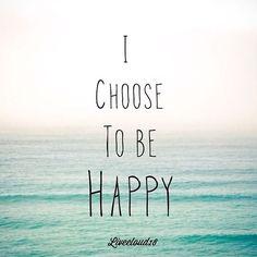A great choice :) ✨⭐️