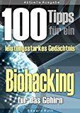 Der richtige Treibstoff für das Gehirn. Biohacking fürs Gedächtnis!! The Human Brain, Brain Exercise Games, Study Techniques, Products, Tutorials, Tips