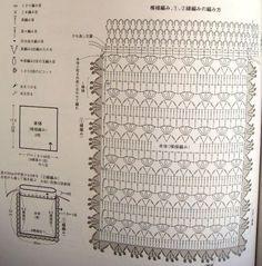 158 Beste Afbeeldingen Van Geurzakjes Sachets Crochet Chart En