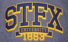 STFX University