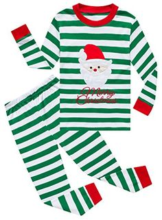 0da72f7d9 81 Best Christmas Boys Outfits images in 2019