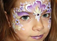 Vancouver Face Painting, Face painters Vancouver, Face painting Surrey, kids Face painting, kids party entertainers, Face Painting Burnaby, Birthday party ideas,