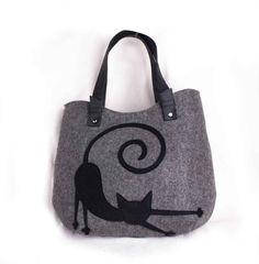 Hey, I found this really awesome Etsy listing at https://www.etsy.com/listing/224918473/women-felt-bag-women-felt-bag-ladies