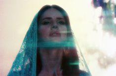 "Assista a ""Tropico"", o curta de 30 minutos da Lana Del Rey"