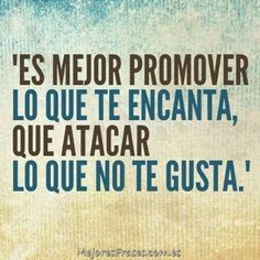 Home - Mejores Frases Wisdom Quotes, Words Quotes, Me Quotes, Motivational Quotes, Inspirational Quotes, Sayings, Quotable Quotes, The Words, More Than Words