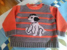 Sección de compraventa online entre particulares y empresas de jerséis y chaquetas de niño para bebés 25.00 € Segunda mano