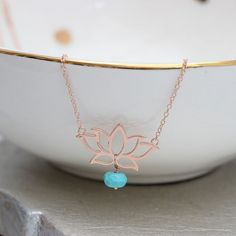 Buddha Birthday, New Jewellery Design, Spiritual Symbols, Muddy Waters, Blooming Flowers, Ponds, Lotus Flower, Turquoise Jewelry, Becca