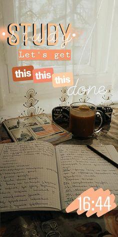 Creative Instagram Stories, Instagram Pose, Instagram Story Ideas, Instagram Promotion, Snapchat Streak, Study Motivation Quotes, Vsco Pictures, Insta Snap, Snapchat Picture
