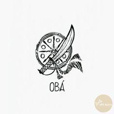 OBA - See https://s-media-cache-ak0.pinimg.com/736x/98/3d/45/983d4502e8fd9df8b7b3909c3e9e87ec.jpg