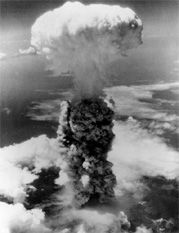 Harry S. Truman Library & Museum: The Decision to Drop the Atomic Bomb:  Online Research File