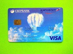650,94 руб. Used in Предметы для коллекций, Коллекционные карты, Кредитные…