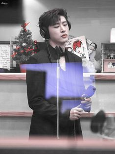 I miss you so much ❤️ come back soon please 💜 Kim Hanbin Ikon, Chanwoo Ikon, Bobby, Ikon Member, Stan Love, Winner Ikon, Ikon Debut, Fandom, Kim Dong