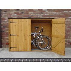 Bike Store 1850 x 690
