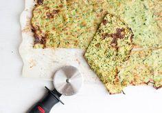 Paleo-Zucchini-Flatbread.jpg