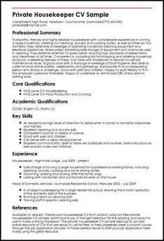 Best Resume Resume Sample for Housekeeping . New Sample Resume Housekeeping attendant Awesome. 27 Best Resume Resume Sample for Housekeeping . Sample Resume Format, Sample Resume Templates, Resume Design Template, Cv Format, Resume Profile Examples, Good Resume Examples, Sample Resume Cover Letter, Resume Words Skills, Free Resume Samples