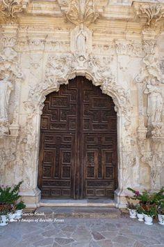 <3 true beauty!  Mission San Jose Capistrano in San Antonio, Texas   © 2011 S Garcia-Smith  http://www.sylviagarcia-smith.com/