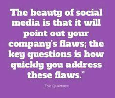 Olen järjestänyt kanavakohtaisia koulutuksia, suunnitellut maksullista markkinointia eri kanaviin sekä hankkinut orgaanista näkyvyyttä. Olen suunnitellut asiakkaille digikokonaisuuksia sisältäen somen, videot, blogin, kotisivut, sähköpostimarkkinoinnin ja mitä kukin yritys on tilanne kohtaisesti tarvinnut. Pystyn joustavasti ja asiakaslähtöisesti toteuttamaan brändin mukaista markkinointia.