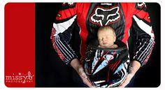 Missy B Photography: {baby chase 9 days new} Walnut Creek, CA Newborn Photographer