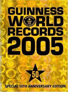 Guinness World Records 2005: Special 50th Anniversary Edi... https://www.amazon.ca/dp/1892051222/ref=cm_sw_r_pi_dp_x_SAeCyb86PHYJ7