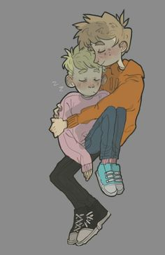 Read 5 from the story 💘x💙🐰Mis imágenes Bunny🐰 💙x💘 by sp_lover_yaoi with 324 reads. South Park Anime, South Park Fanart, Butters South Park, Eddsworld Memes, Creek South Park, South Parl, Ship Art, Anime Manga, Bunny