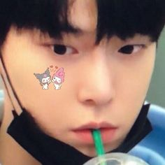 nct icons bsngtn credits like if you save and. Nct 127, Nct Doyoung, Dream Chaser, Twitter Icon, Na Jaemin, Indie Kids, Cute Icons, Kpop Aesthetic, Winwin