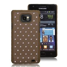 Grizzly Gadget is the online leader for trendy gadgets and electronics Plastic Material, Quality Diamonds, Revolution, Smartphone, Gadgets, Samsung, Cases, Modern, Nature