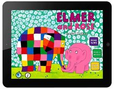 The best children's apps of the month - Toys & Games - Junior