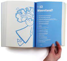 creatieve vormgeving boek - Google Search