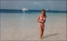 Patty Aguirre. Cancun, Q.Roo.