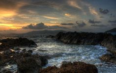 St. Thomas, U.S. Virgin Islands Photo by pyasenchak The Ultimate Travel Photo Wall - TripAdvisor